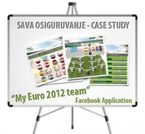 Case study sava1 300x277 E library