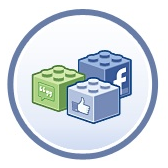 Facebook application development1 Facebook Marketing