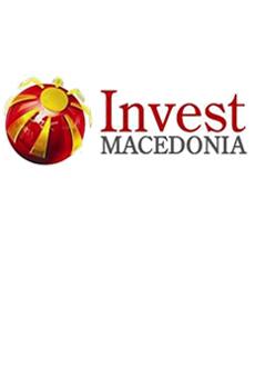 Invest Macedonia Testimonials