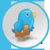 advetising1 Twitter Marketing