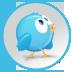 brand monitoring Twitter Marketing