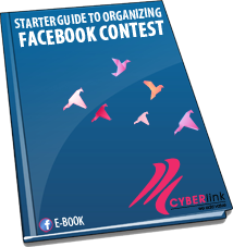 cover starter guide FB small E library