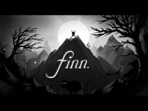 fin Cyberlinkers