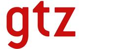 gtz11 Testimonials