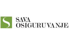 savaos Testimonials