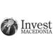 http://cyberlinkmedia.com/portfolio/invest-in-macedonia/