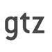 http://www.cds.com.mk/index.php/mk/klienti/gtz.html