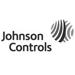 http://www.johnsoncontrols.com/content/us/en.html