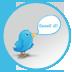 tweet us Twitter Marketing