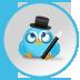 twitter content plan2 Twitter Marketing