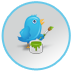 twitter profile optimization Twitter Marketing
