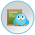 twitter strategy creation Twitter Marketing