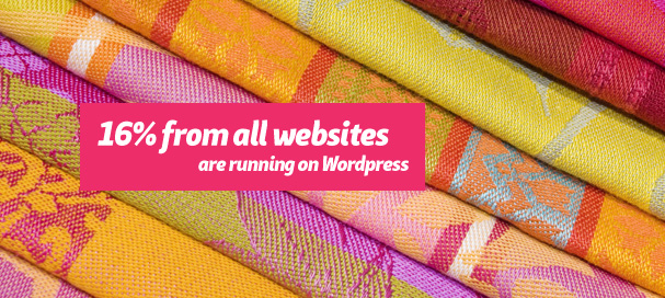 wordpress web Wordpress Marketing Services
