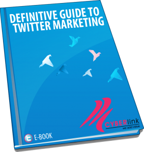 twitter marketing1 283x300 How to get the most out of Twitter
