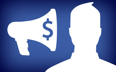 facebook promoted posts3 5 Tips When to Promote a Facebook Post