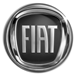 https://www.facebook.com/Fiat.Macedonia